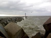 Pikta jūra
