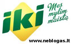 iki_Mes_mylim_maista_1